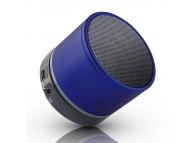 Difuzor Bluetooth Forever BS-100 albastru Blister Original