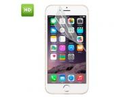 Folie Protectie ecran Apple iPhone 6 Professional HD