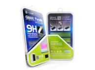 Folie Protectie ecran antisoc Apple iPhone 6 X-One Tempered Glass 9H 0.2mm Originala