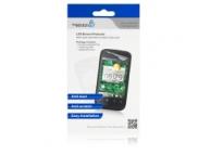 Set Folie Protectie ecran HTC Desire 600 dual sim Trendy8 (2 bucati) Original