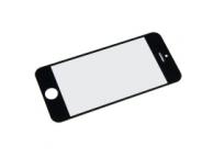 Geam Apple iPhone 5s