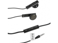 Handsfree HTC RC-E160 Original