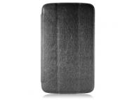 Husa piele Samsung Galaxy Tab 3 8.0 SM-T310 Flip Stand