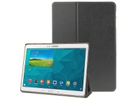 Husa piele Samsung Galaxy Tab S 10.5 Frosted