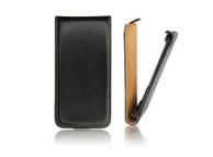 Husa piele HTC Desire 310 Slim Flip