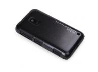 Husa plastic Nokia Lumia 620 Rock Naked Shell Blister Originala