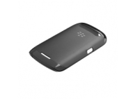 Husa silicon BlackBerry Curve 9380 Blister Originala