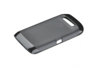 Husa silicon BlackBerry Torch 9860 Blister Originala