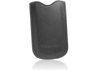 Husa piele BlackBerry HDW-16218 Originala