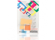 Kit personalizare Apple iPad mini 3 alb Blister