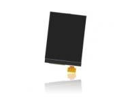 Display Nokia C1-01