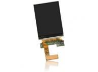 Display Motorola E1070 intern
