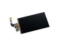 Display LG Optimus L5 II E460