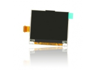 Display Motorola EX115