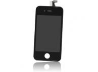 Display cu touchscreen si rama Apple iPhone 4