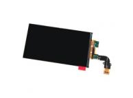 Display LG Optimus L9 P760