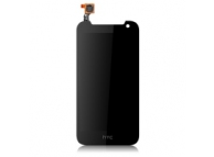 Display cu touchscreen HTC Desire 310 Versiune 2