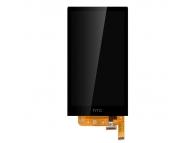 Display cu touchscreen HTC Desire 510 Versiune 2