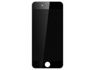 Display cu touchscreen si rama Apple iPhone 6 Plus