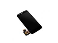 Display cu touchscreen Motorola Moto G (2013) XT1032