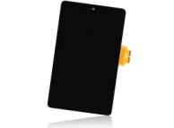 Display cu touchscreen Asus Google Nexus 7
