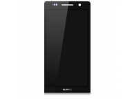 Display cu touchscreen Huawei Ascend P6