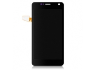 Display cu touchscreen Allview P6 Stony
