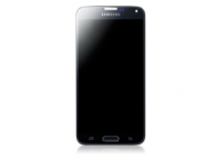 Display cu touchscreen Samsung Galaxy S5 G900