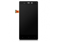 Display cu touchscreen Allview X1 Soul