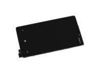 Display cu touchscreen si rama Nokia Lumia 920