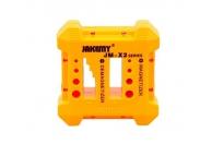 Magnetizator Demagnetizator Jakemy JM-X2