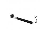 Selfie Stick si declansator camera Bluetooth
