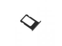 Suport SIM Apple iPhone 5