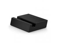 Suport birou cu incarcare Sony Xperia Z3 DK48 Blister Original