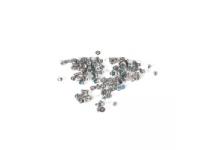 Set suruburi Apple iPhone 5s argintiu