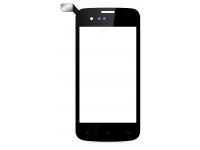 Touchscreen Allview A5 Duo