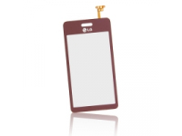 Touchscreen LG GD510 Pop visiniu SH