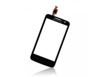 Touchscreen Alcatel One Touch M'Pop