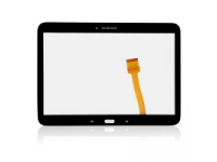 Touchscreen Samsung Galaxy Tab 3 10.1 P5210