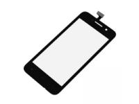 Touchscreen Allview P5 Quad