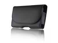 Toc piele LG G Pro Lite Dual Classic