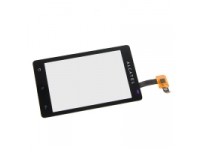 Touchscreen Alcatel OT-918