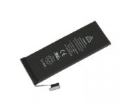 Acumulator Apple iPhone 5 Swap Bulk