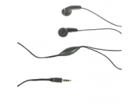 Handsfree ZTE Tania 3.5mm Original