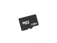 Card memorie OEM MicroSD 1Gb Swap