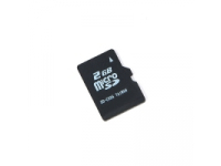 Card memorie OEM MicroSD 2Gb Swap