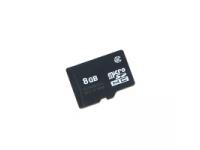 Card memorie OEM MicroSD 8Gb Swap