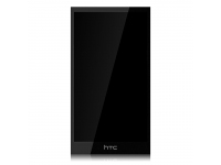 Display cu touchscreen HTC One mini 2