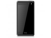 Display cu touchscreen si rama HTC Desire 600 dual sim