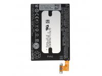 Acumulator HTC B0P6M100 Bulk